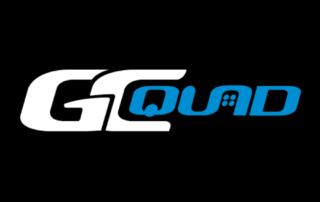 GC Quad Golf Simulator